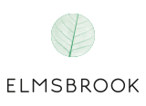 Elmsbrook